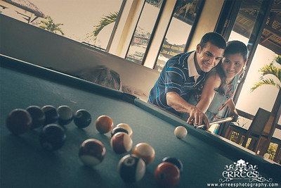"""""""Love Me Do"""" ~ Rolando and Michelle~ Ilocos Wedding Photographer, under water wedding photography,Top wedding Photographer of the Philippines / Errees Photography"""