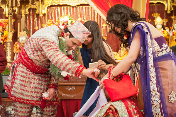 Ceremony_Third