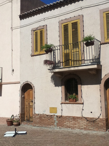 20110820-Ginka-Sicily-20110820--IMG_1546--0749.jpg