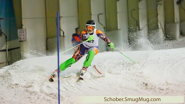 2014-12-06 Ski Pro Snow Planet
