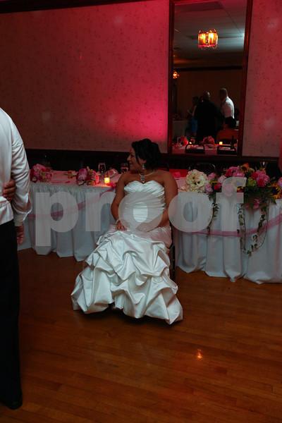 Mizioch Wedding-492.jpg