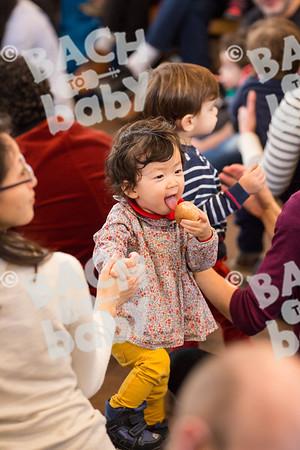 Bach to Baby 2018_HelenCooper_Islington Highbury-2018-02-17-16.jpg