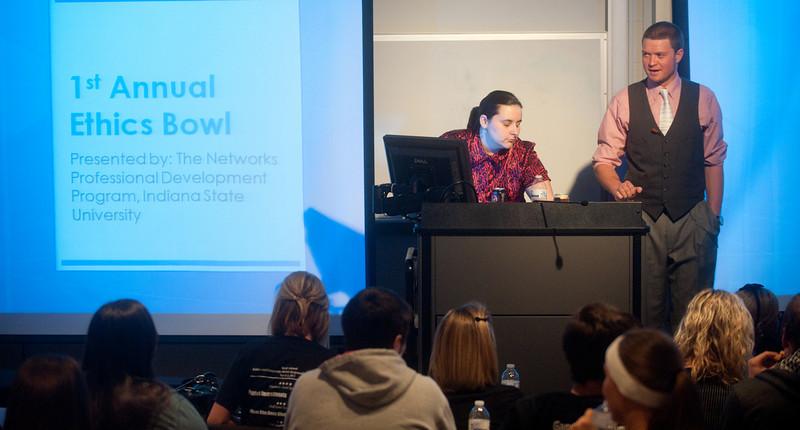 04_06_11_ethics_bowl_awards-6971.jpg