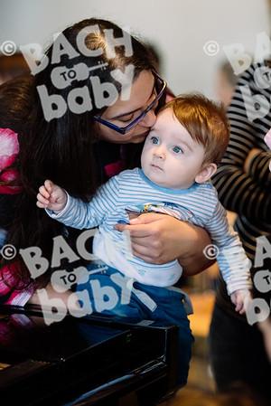 © Bach to Baby 2018_Alejandro Tamagno_Putney_2018-02-15 039.jpg