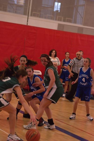 2012-01-14-GOYA-Bball-Tournament-Oakmont_259.jpg