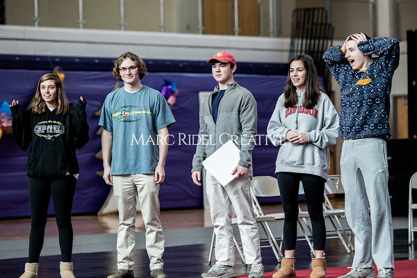 Broughton Queen of Hearts Assembly. February 8, 2020. MRC_3751