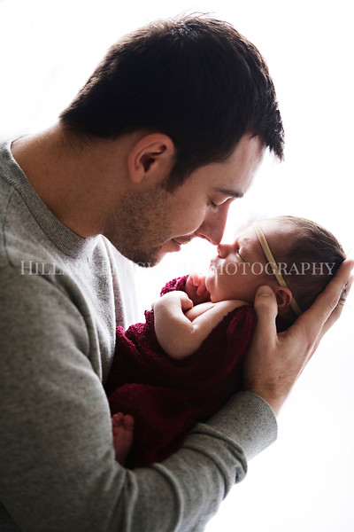 Hillary_Ferguson_Photography_Carlynn_Newborn149.jpg