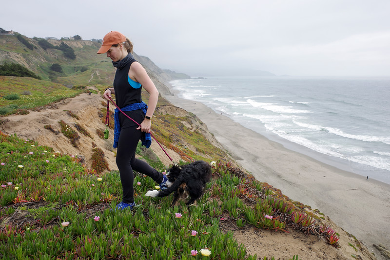 fort funston run 1063514-12-20.jpg