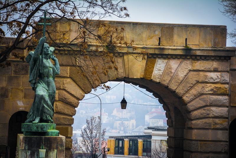 Budapest-27.jpg
