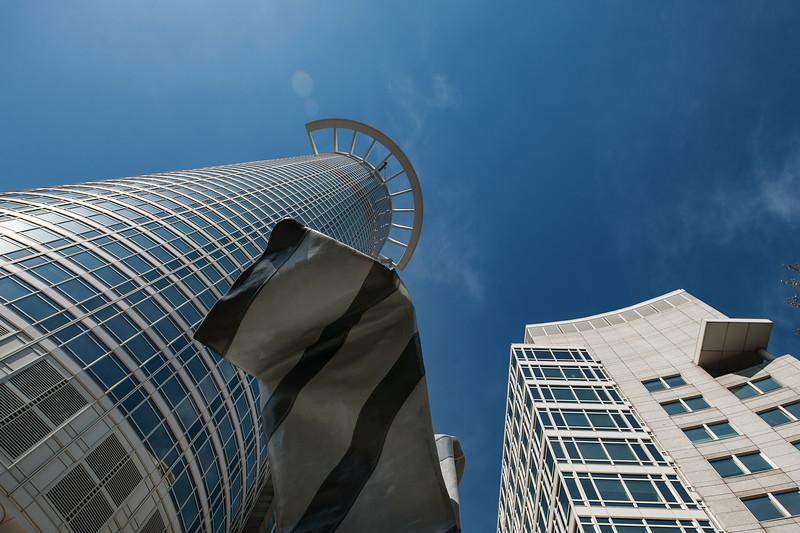 Frankfurt-126.jpg