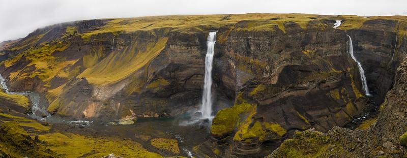 Iceland19_-1569-Pano.jpg