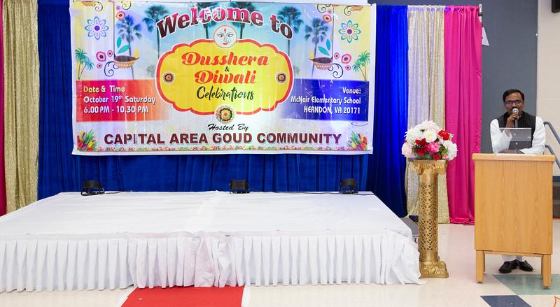 2019 10 Dushara Diwali 101.jpg
