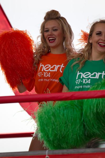 Brighton Pride 2015-108.jpg