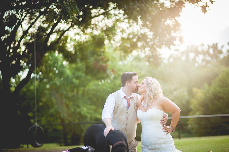 2014 09 14 Waddle Wedding-902.jpg