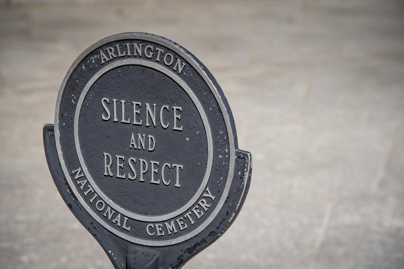 Arlington-101.jpg