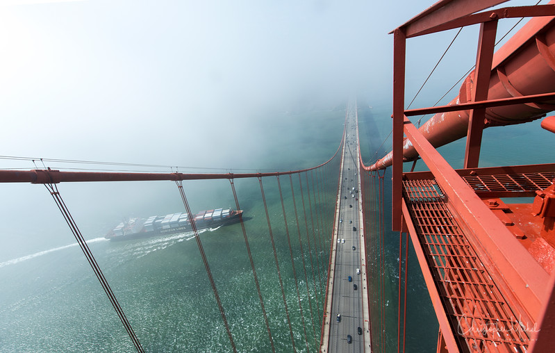 20140520_Golden_Gate_1653.jpg