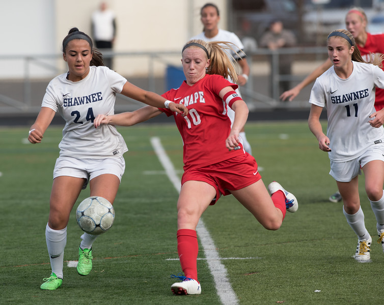 shs soccer vs Lenape 110116-32.jpg