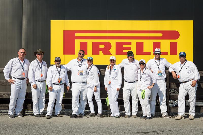 20190922_1300_PCA_Racing_Day2_Eric.jpg