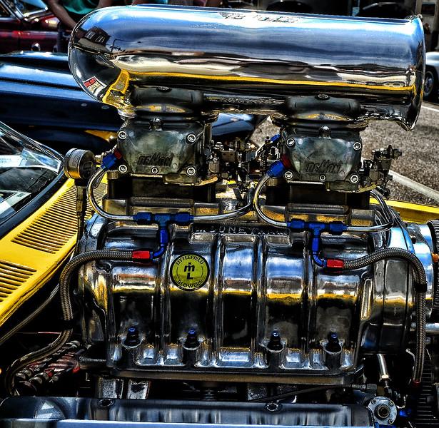 Newport Car Show 08-26-2012 144.JPG