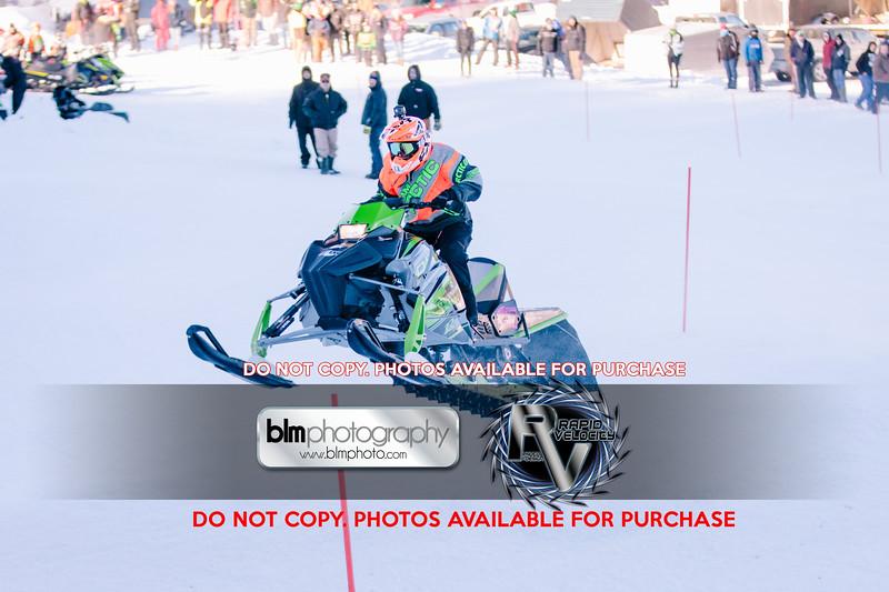 RTH_Whaleback-Mountain_12-08-18_7063 - ©BLM Photography {iptcyear4}