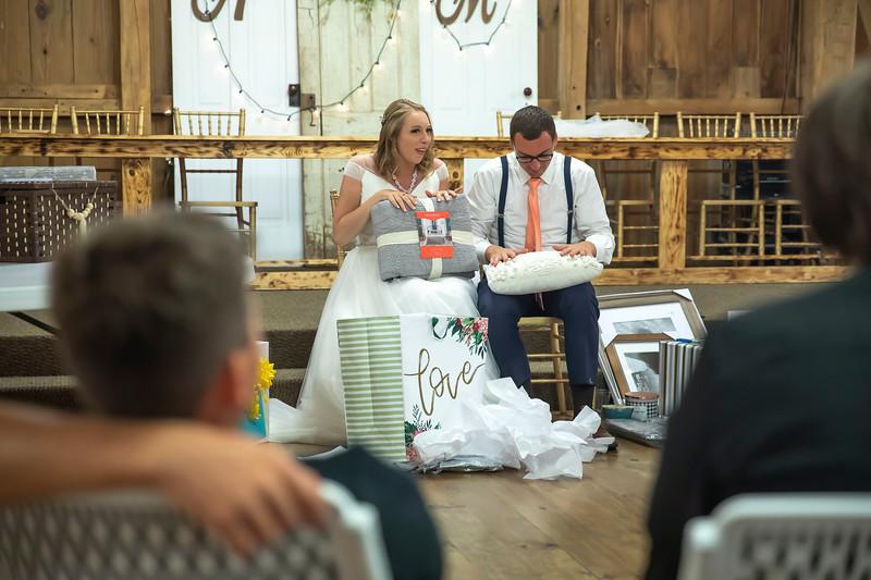 Morgan & Austin Wedding - 826.jpg