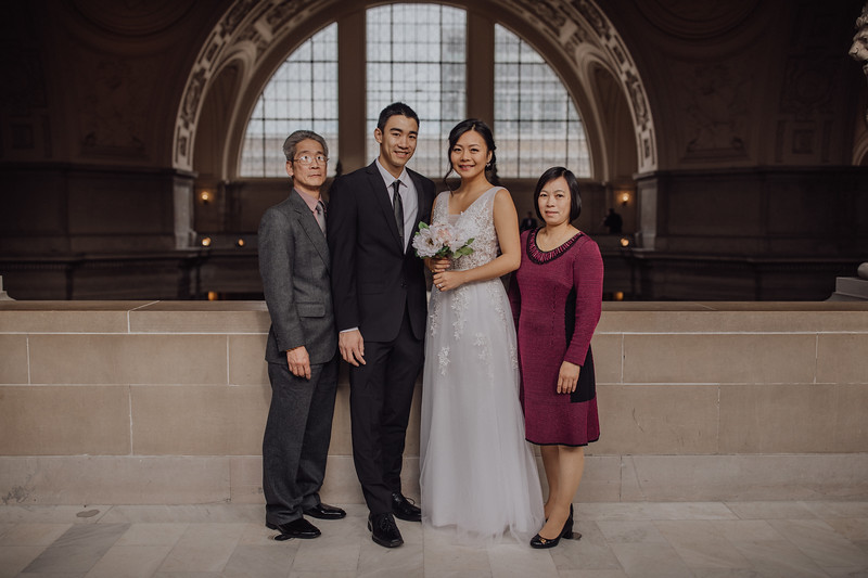 2018-01-02_ROEDER_JasonJennifer-SanFrancisco-CityHall-Wedding-CARD1_0011.jpg