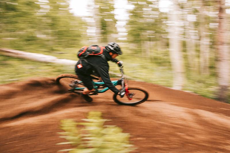 Whsiper_ridge_@jussioksanen-3455.jpg