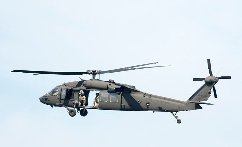 Military Copter-1.jpg