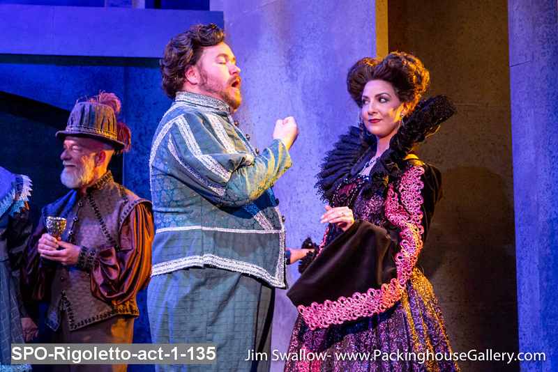 SPO-Rigoletto-act-1-135.jpg