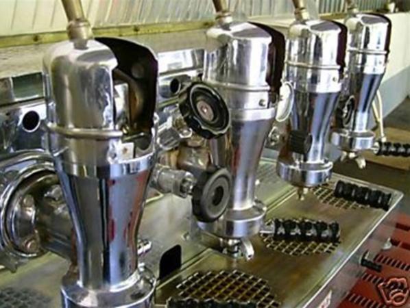 Antique Espresso Machine 6a.png