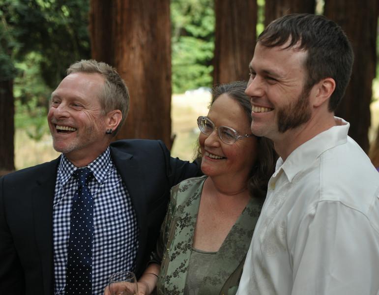 Lyle_Maggi_wedding_099