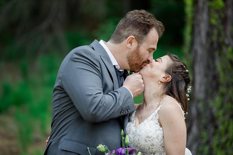 xSlavik Wedding-1572.jpg