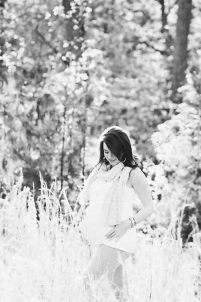View More: http://lifeprintsbytracie.pass.us/becca