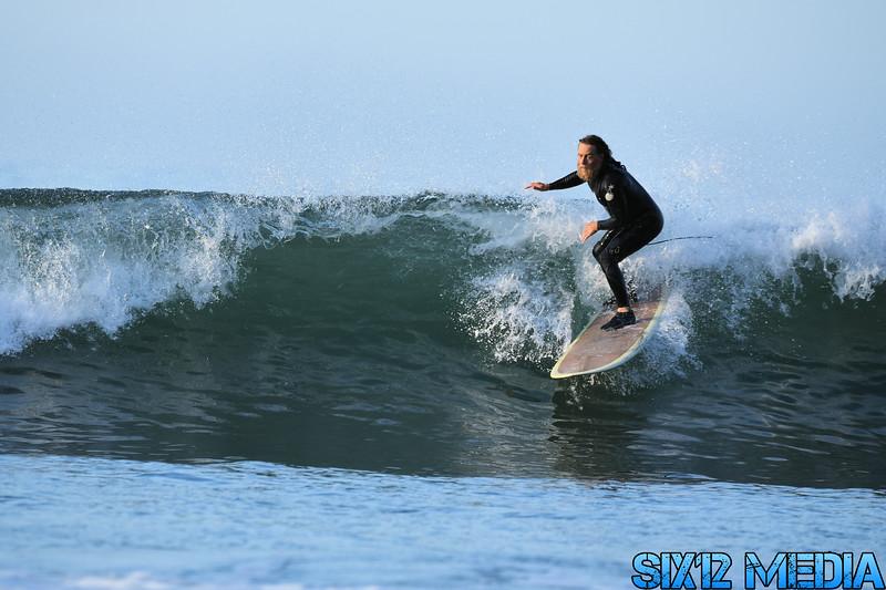 Surf Santa Monica-86.jpg
