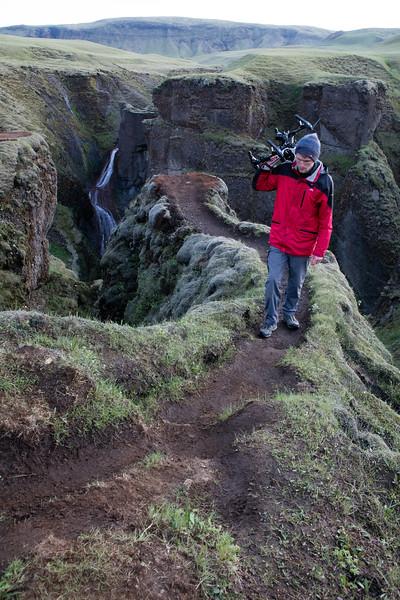 JordanRosenPhotography - Iceland -7658.jpg