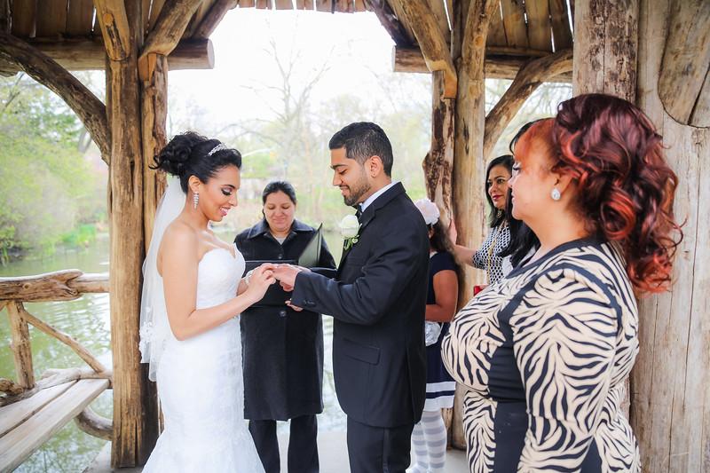 Central Park Wedding - Maha & Kalam-9.jpg