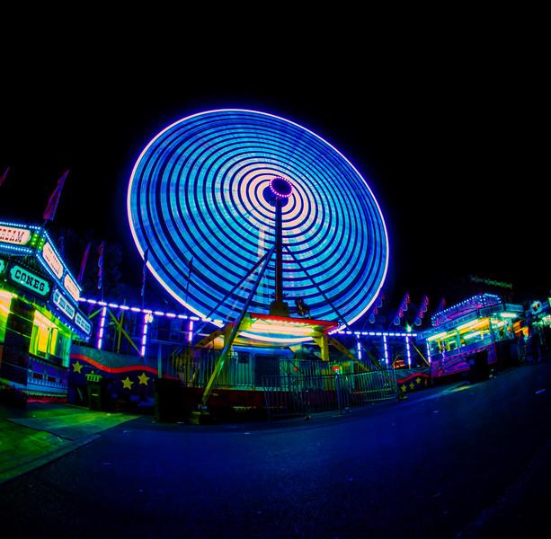 fair ephrata - ferris wheel(p).jpg