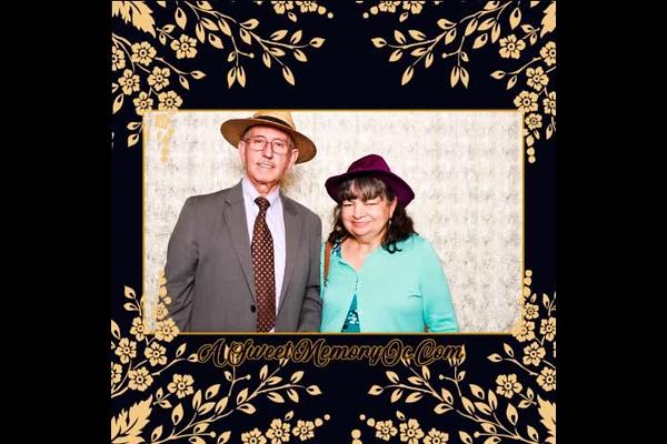 A Sweet Memory, Wedding in Fullerton, CA-599.mp4