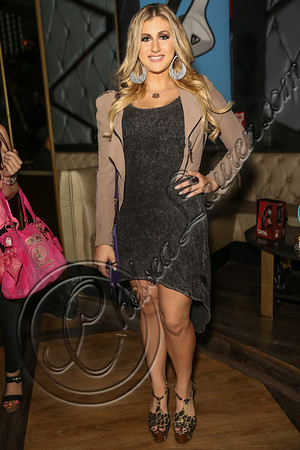 Perez Hilton's Pop Up #2 Release Party