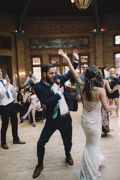 Vanessa & Matt's Wedding_1317.jpg