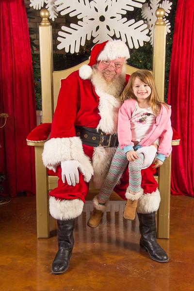 Santa 12-16-17-294.jpg