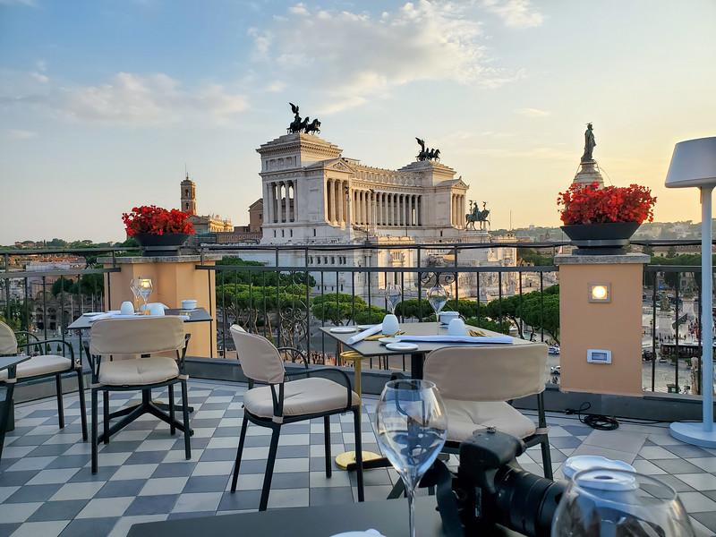 Rome-15.jpg