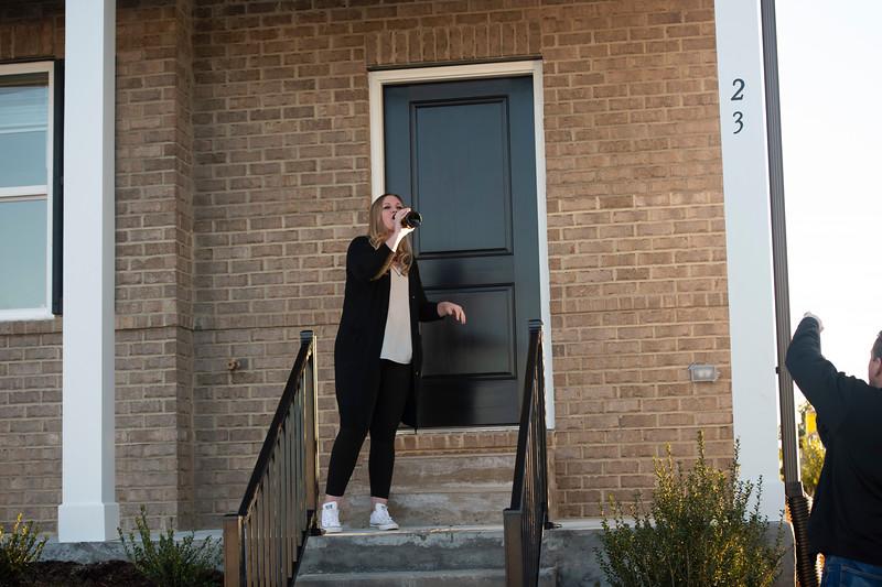 2021_01_10_Jenny's New House_0149_.jpg