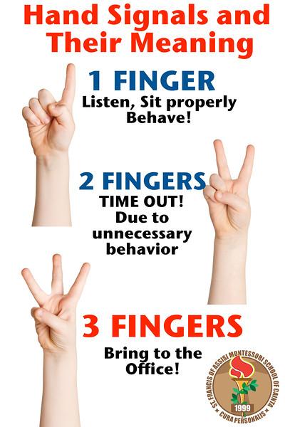 Hand Singals and their meanings.jpg