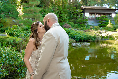Justin and Bree Wedding 10052018