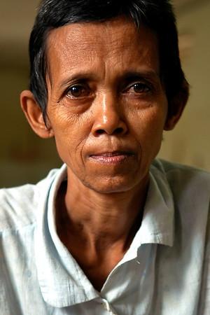 HIView Cambodia II