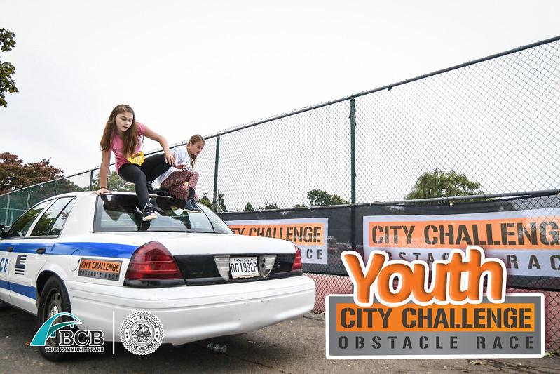 YouthCityChallenge2017-788.jpg