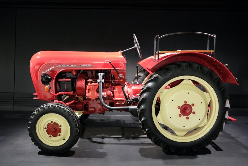 Porsche Museum Tractor.jpg