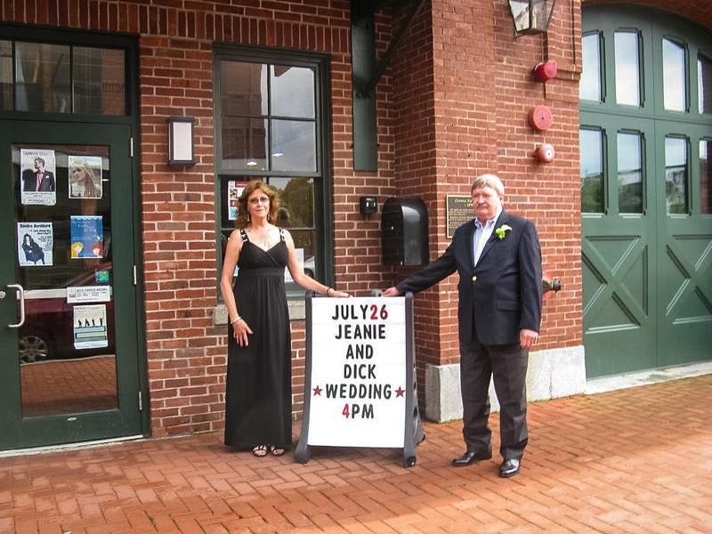 2013-07-26 Jeanie and Dick's wedding 003.jpg