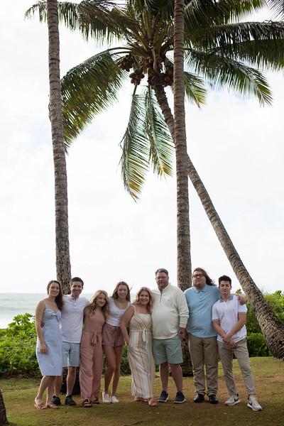 Sanders Family Photos-36.jpg